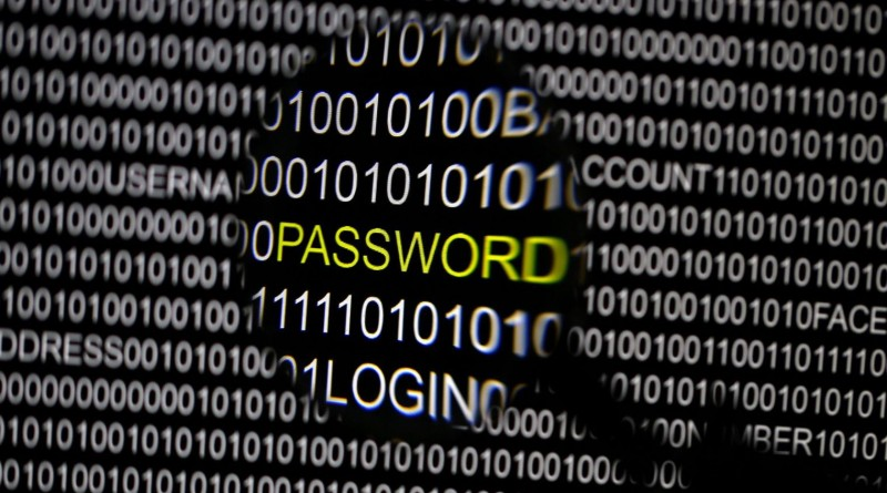 Attentats : des hackers islamistes sévissent