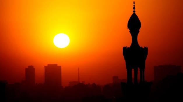 Le nombre de musulmans se tournant vers Jésus-Christ n'a jamais été aussi élevé !