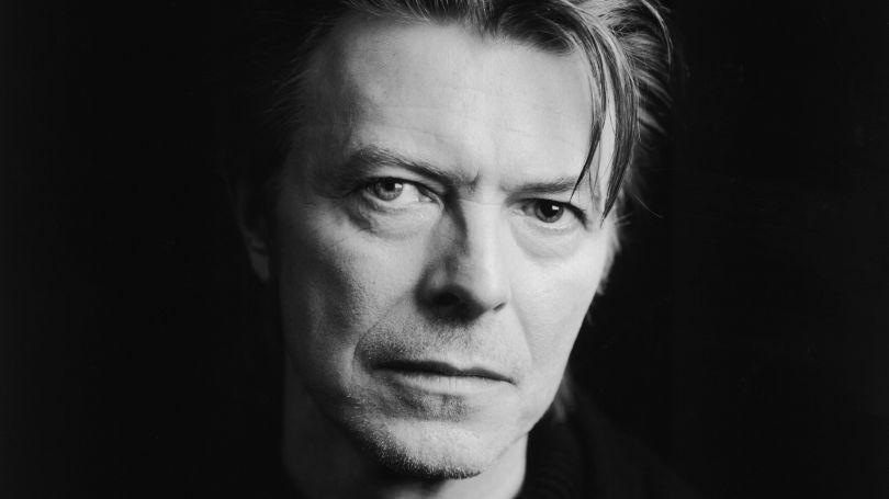 Le musicien de rock David Bowie est mort.