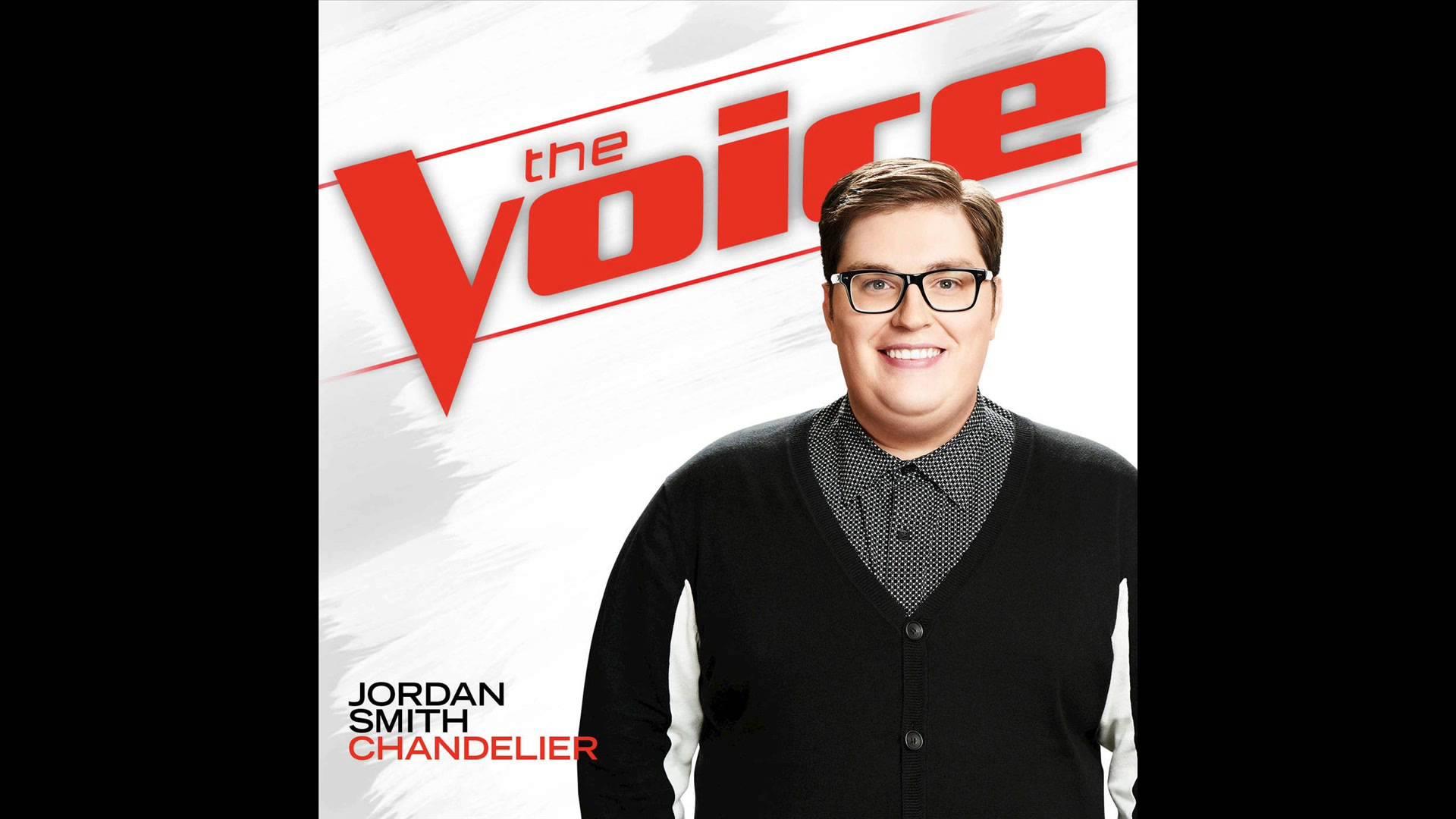 USA : Un jeune chrétien gagne The Voice !
