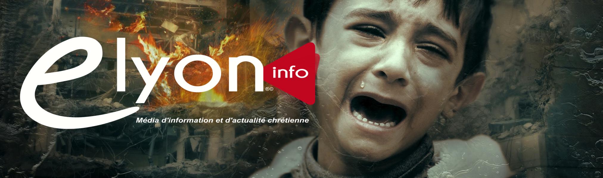 info.elyon.fr