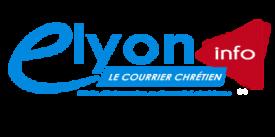 INFO ELYON | LE COURRIER CHRÉTIEN