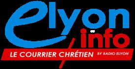 INFO.ELYON.FR | BY LE COURRIER CHRÉTIEN
